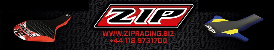 Zip wheel banner.png