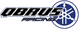 QBRUS white lines logo.png