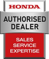 HondaDealer.jpg