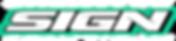 Creative New Logo2019 Logo.png