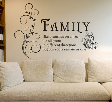 family-roots-wall-sticker-black.jpg