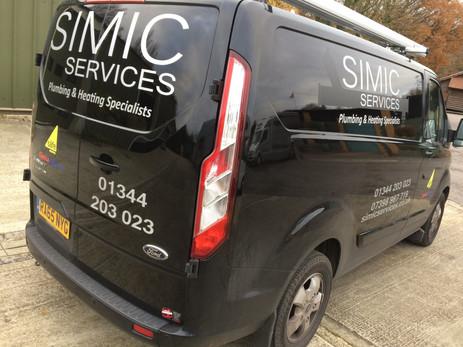 simic services.jpg