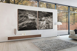Turn-to-black-and-white-wall-art-to-crea