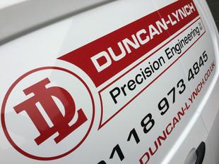duncan lynch1.jpg