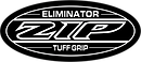 Eliminator Badge.png