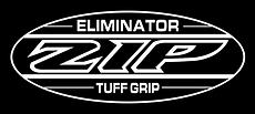 Eliminator Badge.png