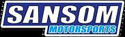 SANSOM MOTORSPORTS 2019.png