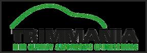 Trim Logo Nikki[Converted].png
