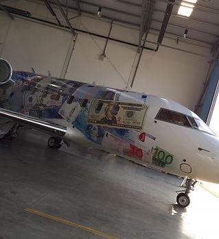 Up & Away Plane9.jpg