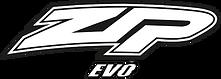 ZIP EVO BADGE [Converted].png