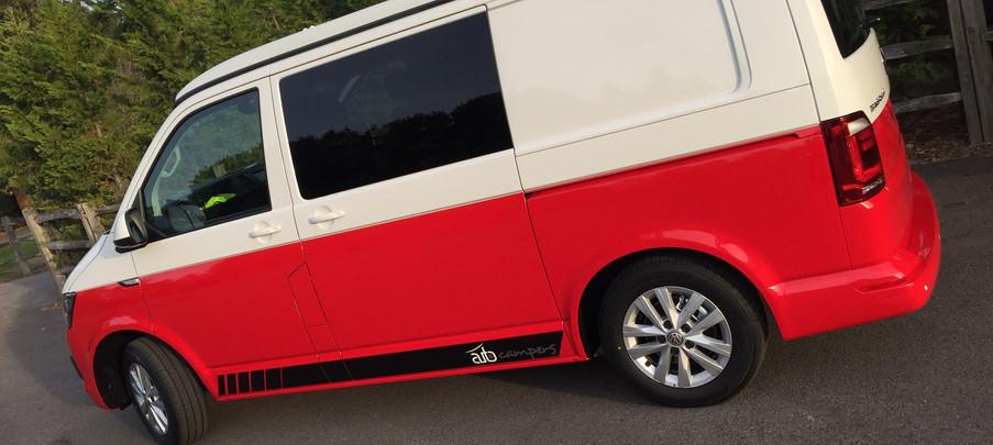 Roy Woods VW Transporter3.jpg
