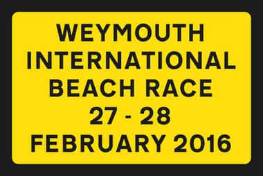 weymouth sign.jpg