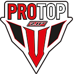 ProTopLogo.png