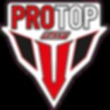 Pro Top