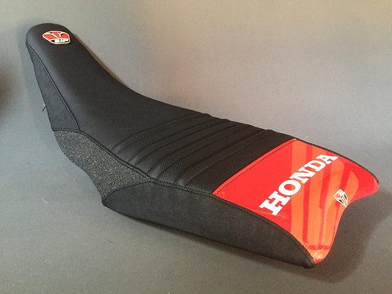 HONDA TRX450 Pro Top