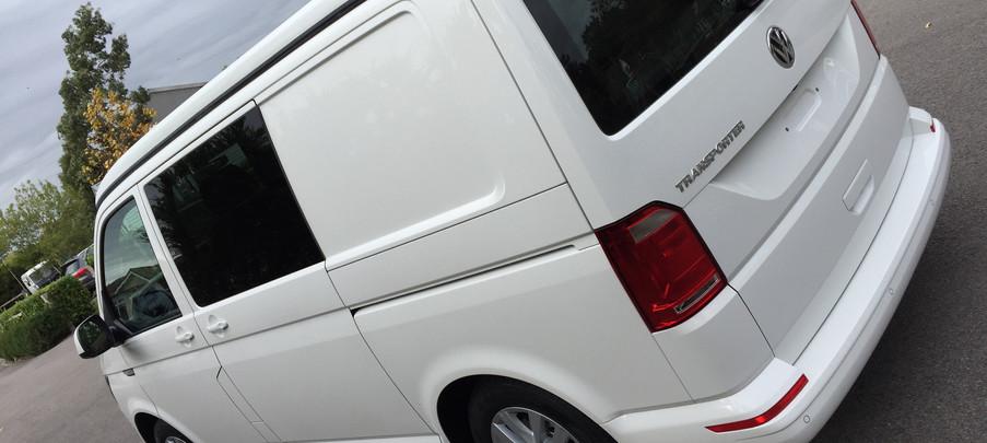 Roy Woods VW Transporter1.jpg
