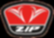 ZIP IMPACT BADGERED.png