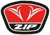 ZIP IMPACT BADGERED.png