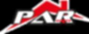 PAR Homes Logo.png