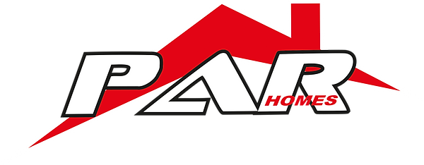 PAR Homes Logo.png