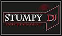 Stumpy DJ.png