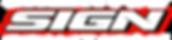 Creative New Logo2018 Logo White.png