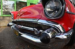 57 Chevy2.JPG