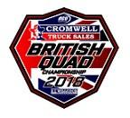 ACU BRITISH QUAD CHAMPIONSHIP RD5 FINAL INSTRUCTIONS                 DEAN MOOR, CUMBRIA, CA14 4RH