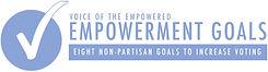 EmpowermentGoalsHeader_edited.jpg