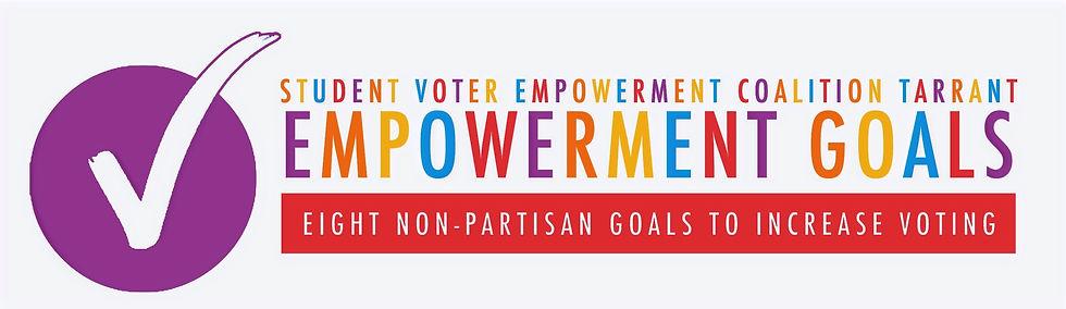 EmpowermentGoalsHeaderNEW_edited.jpg