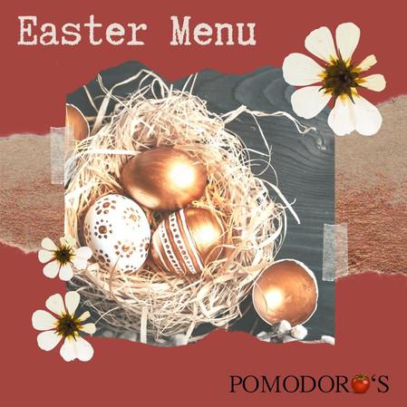 easter-pomodoros.jpg