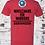 Thumbnail: Men's We Wear R.E.D. T-shirt