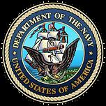 navy-logo.png