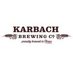 Crop-Karbach-Logos.png