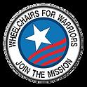 W4W-CORPORATE-Logo.png