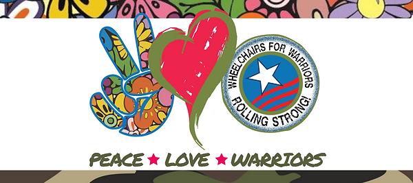 Peace love warriors.png