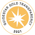 profile-GOLD2021-seal.png