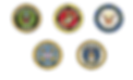 military-branches-Correx.png