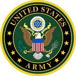 ARMY-LOGO.png