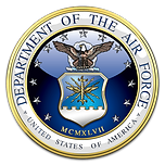airforce-logo.png