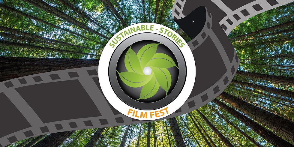 Sustainable Stories Film Fest