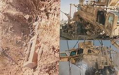 vehicle-bomb.jpg
