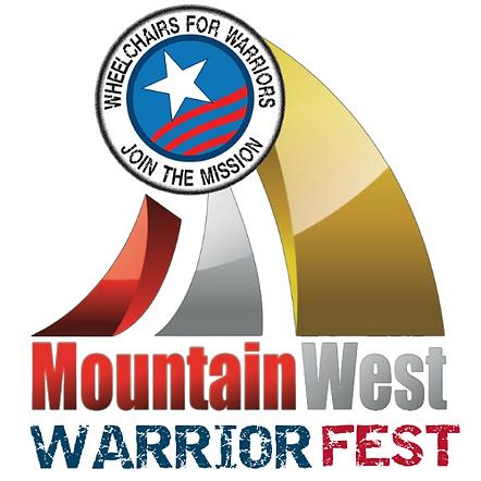 Warrior Fest-3.png