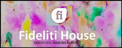 Fideliti House Servicios Inmobiliarios (Copiar) (Copiar)