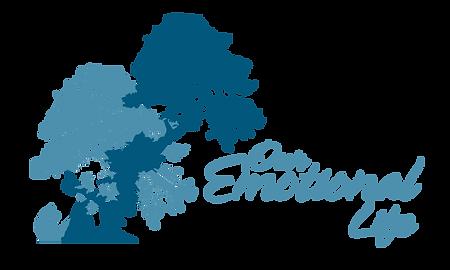 OEL Logo Blue.png