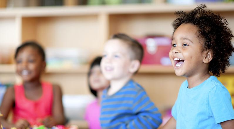 Kids in Preschool_edited.jpg