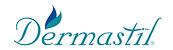 dermastil logo pdf.pdf.png
