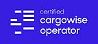 cw_certified-operator_rgb_blue_badge_log