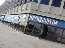 Farnborough Signs