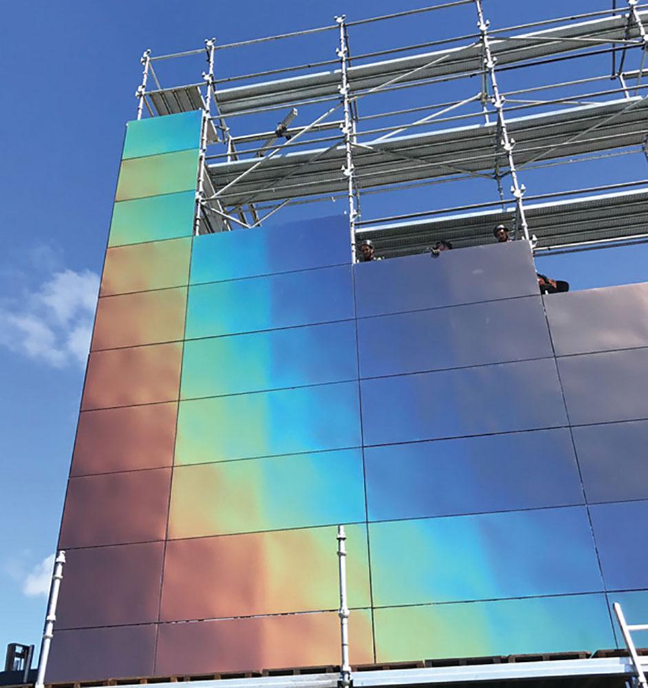 Samsung-cube-wrap-2-(1)